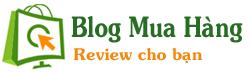 Blog Mua Hàng